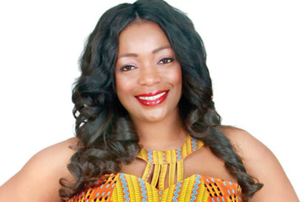 Happy Birthday To Bimbo Akintola