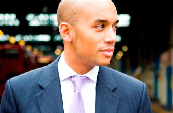 Labour Party: Chuka Umunna withdraws from Labour leadership contest