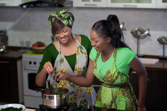 knorr-omotola-and-daughter-maraiah