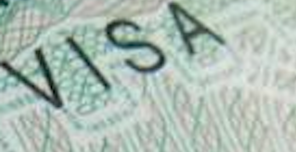 The Major Reason why Nigerians are Denied U.S Visa…