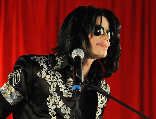 Six Years Ago Today King Of Pop Michael Jackson…