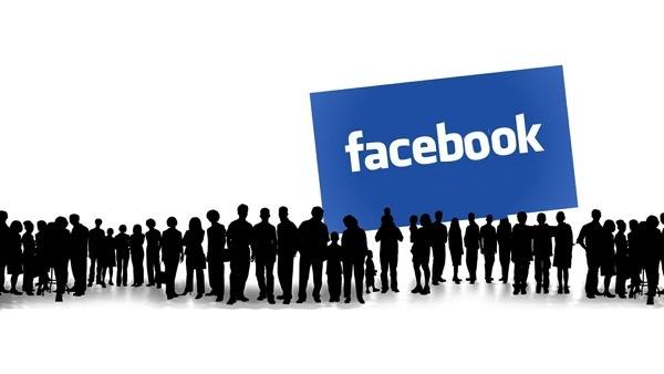 Nunu Ntshingila Appointed Director Of Facebook Africa