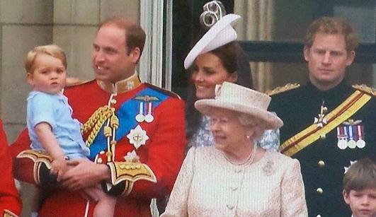 the royals1