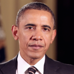 Happy Birthday Former President Barack Obama