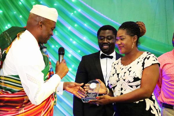 Mercy Johnson Made Ambassador For Miss Nigeria Ireland Beauty Pageant