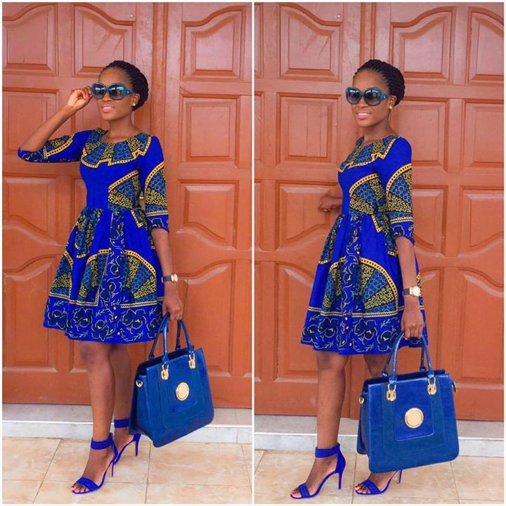 African-fashions-latest-collection-African-celebs-.