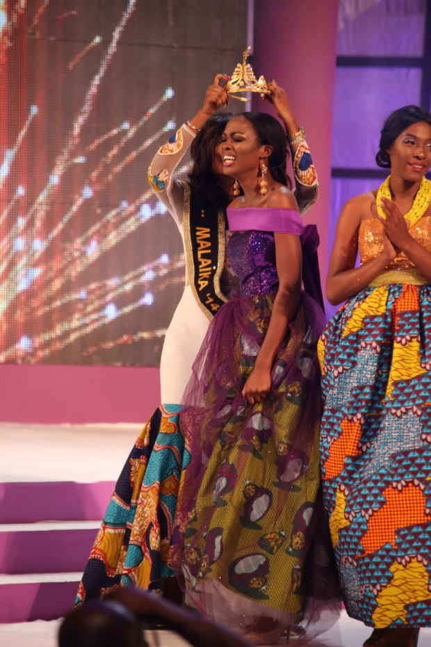 miss-malaika-2015-winner 2