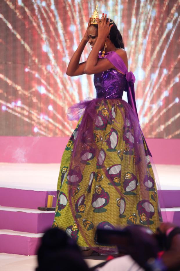 miss-malaika-2015-winner 3