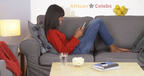 online-dating-african-celebs