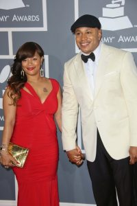 White anal young ll cool j is bisexual nina