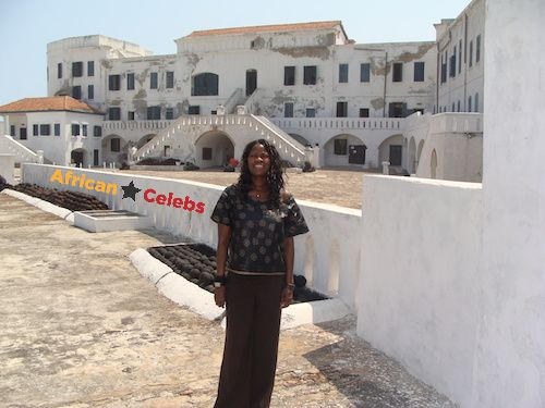 the-horrific-shocking-story-of-cape-coast-castle-ghana-africa-celebs-5
