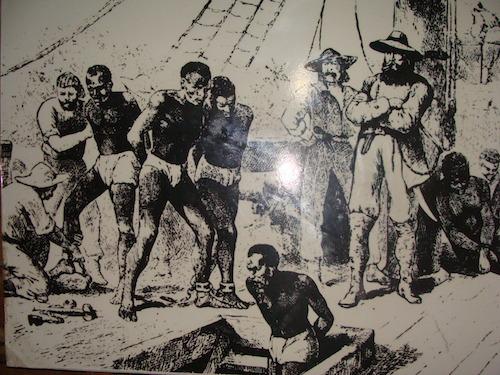 the-horrific-shocking-story-of-cape-coast-castle-ghana-africa-celebs-8