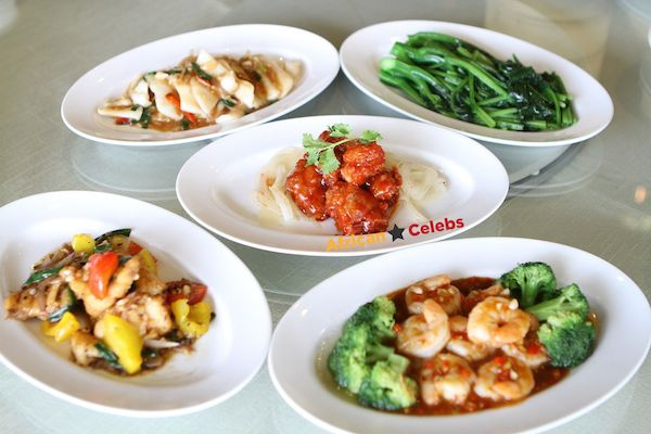 chinese-food-