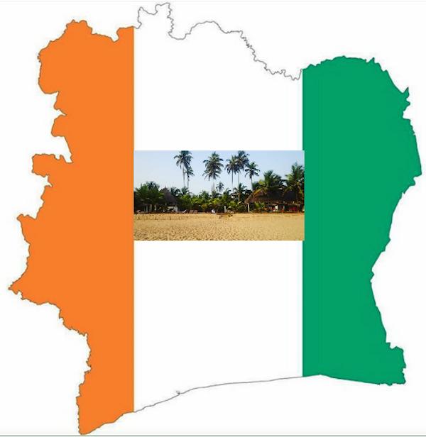 Ivory Coast: Grand Bassam Shootings..