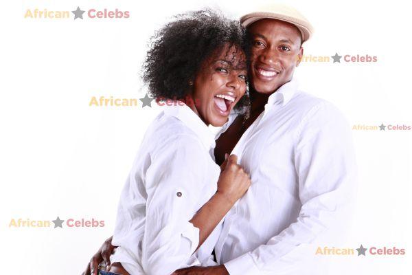 african celebs relationships