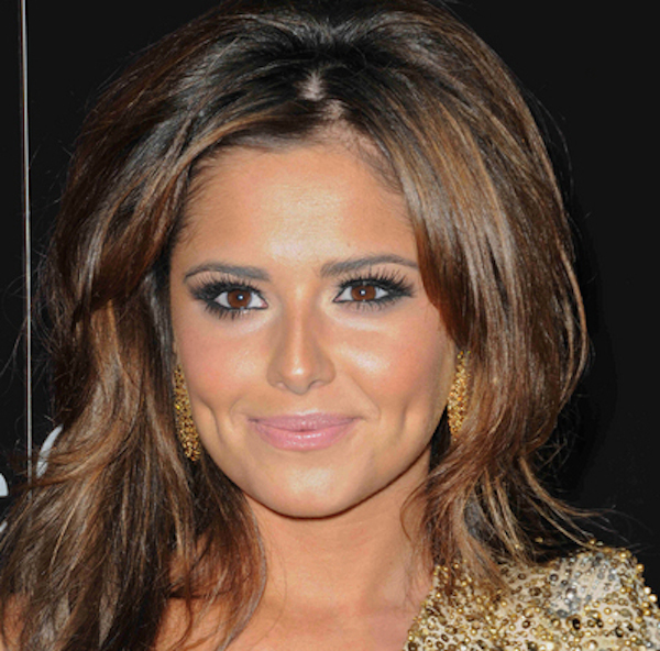 The X Factor: Cheryl Quits The X Factor To…