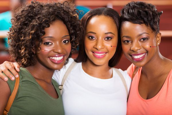Application for the World YWCA Internship Programme 2017 is now open