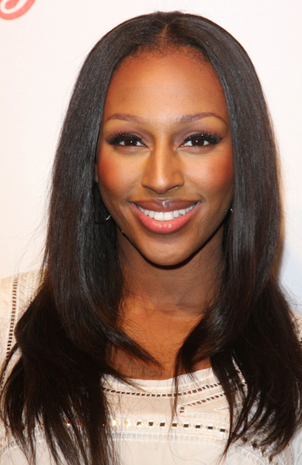 Happy Birthday Alexandra Burke…