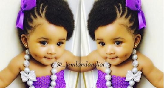 I Love Fashion: Cute little Stars…