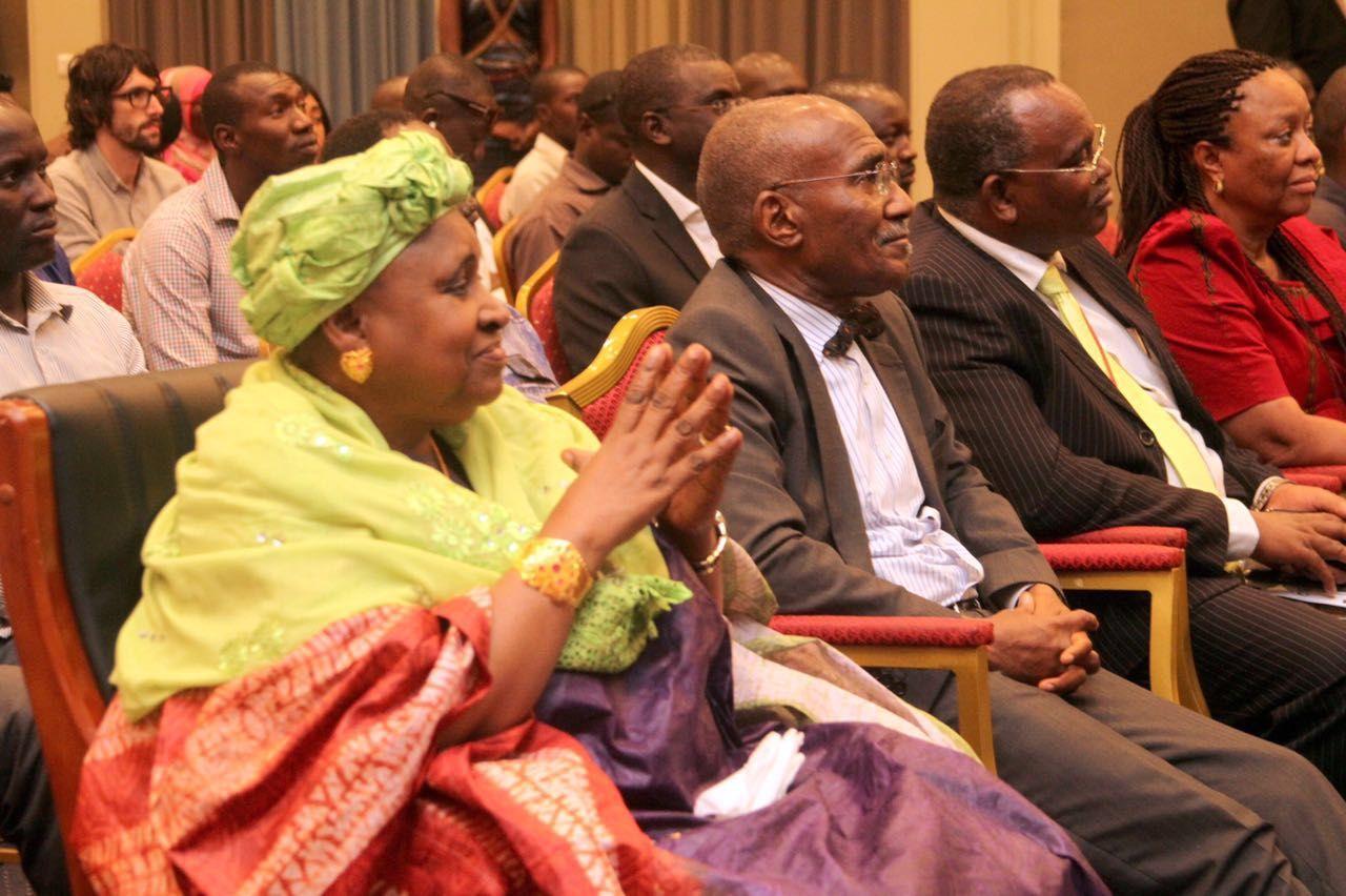 DRY Screening in Gambia004[5]
