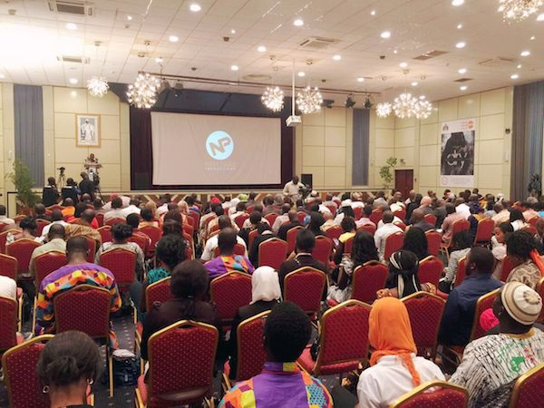 DRY Screening in Gambia019[28]