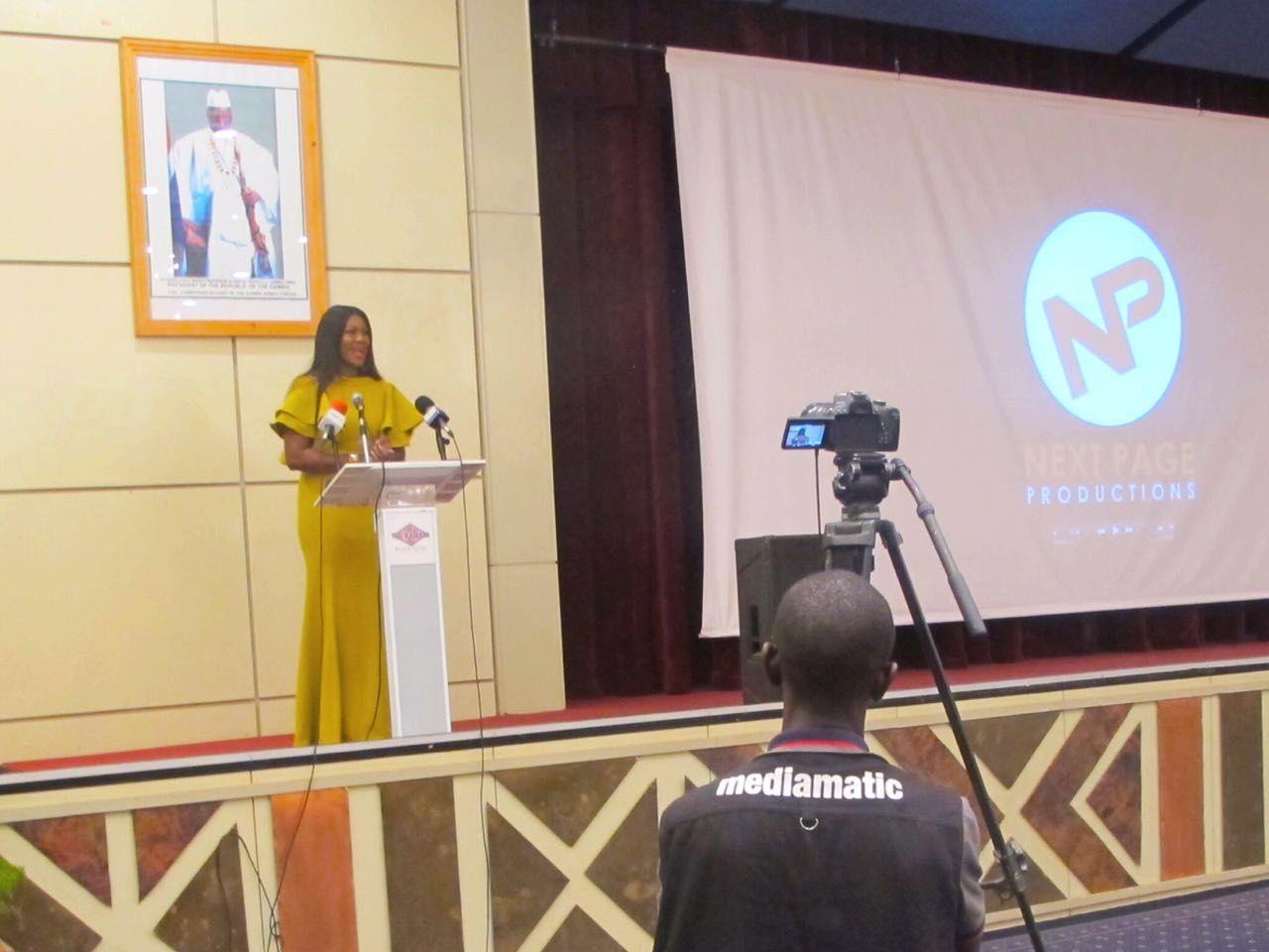 DRY Screening in Gambia020[1]