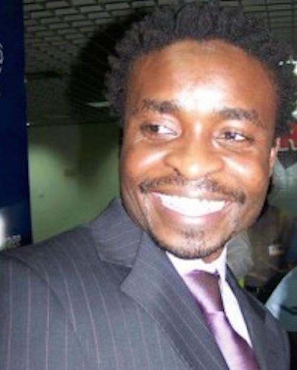 Gone Too Soon: Burial Service For The Late Daasebre Gyamenah Will Be…
