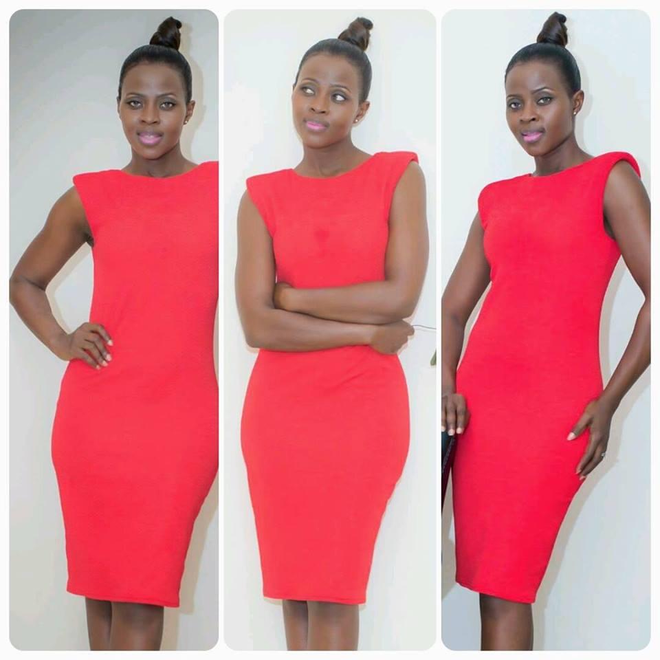 Fashion Inspiration - Mansa Larbi - Africancelebsjpg