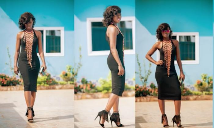 Fashion Inspiration: Fashion Fashion Fashion…