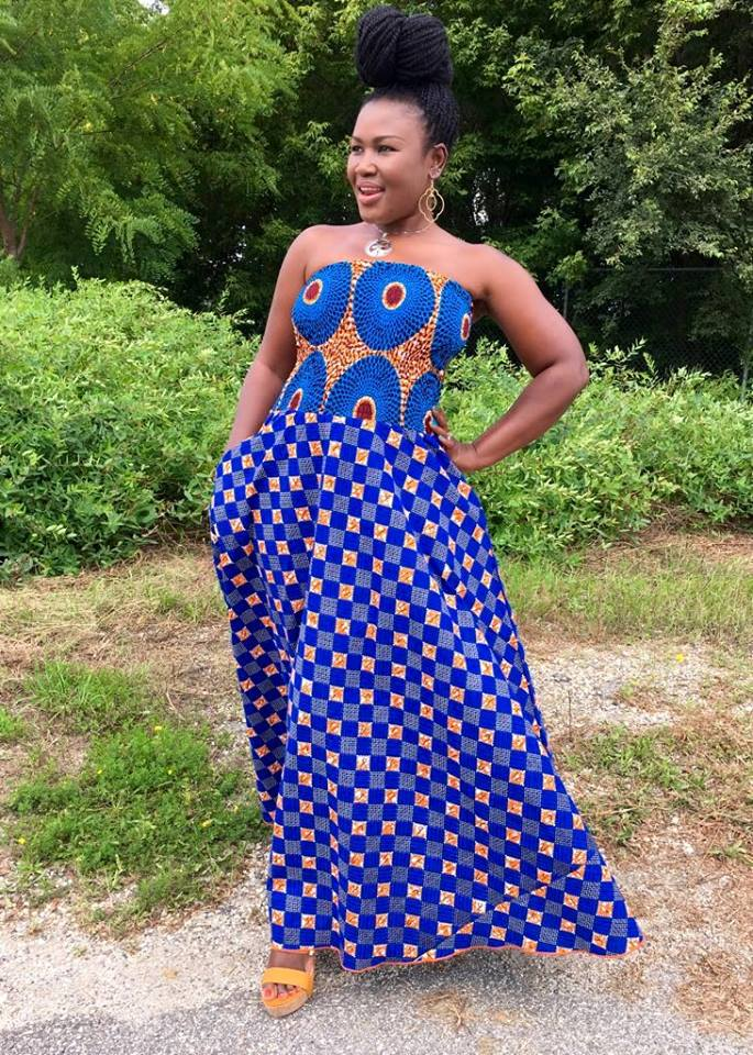 African-fashions-latest-collection-African-celebs-..
