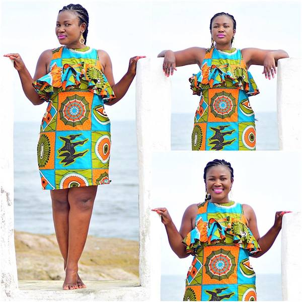 African-fashions-latest-collection-African-celebs--