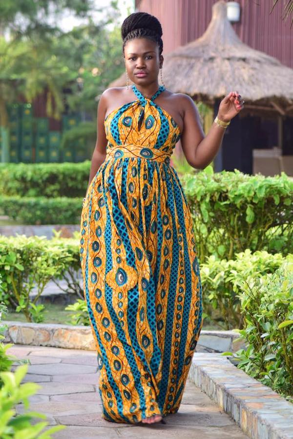 African-fashions-latest-collection-African-celebs--2
