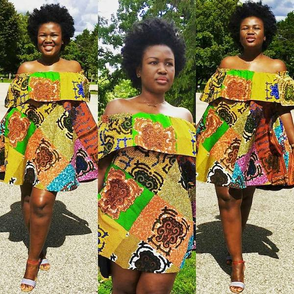 African-fashions-latest-collection-African-celebs--p