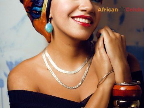 African Fashion: Latest african wear