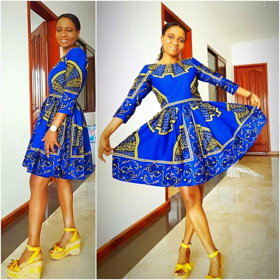 office-wear-ideas-african-celebs4