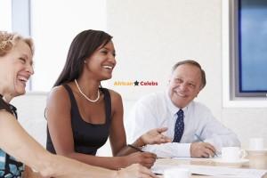 office-wear-ideas-african-celebs
