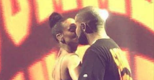 FINALLY: Drake and Rihanna Confirmed Their Relationship…