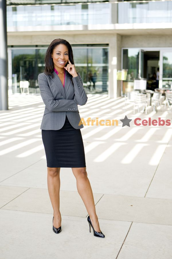 office-wear-ideas-african-celebs-1jpg