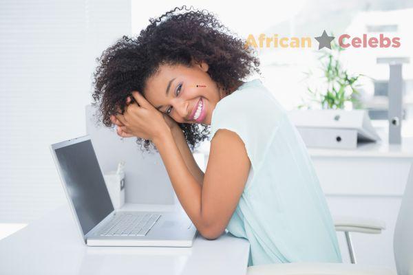 office-wear-ideas-african-celebs4