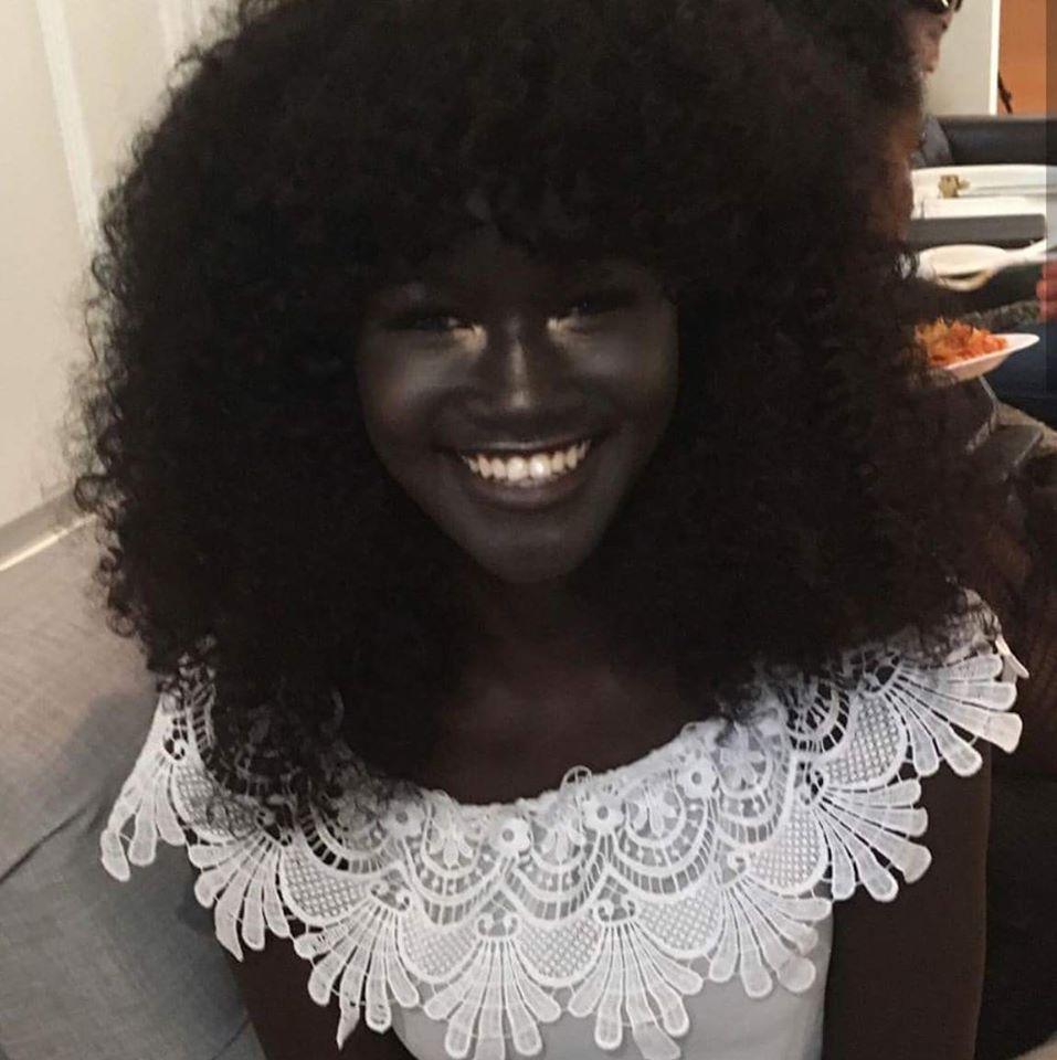 khoudia-diop-the-melanin-goddessjpg