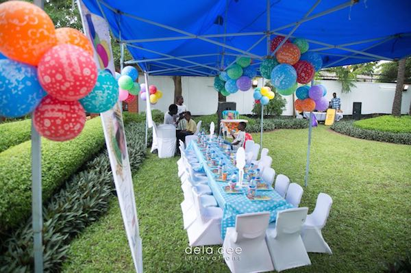 stephanie-linus-son-maxwells-1st-birthday-party