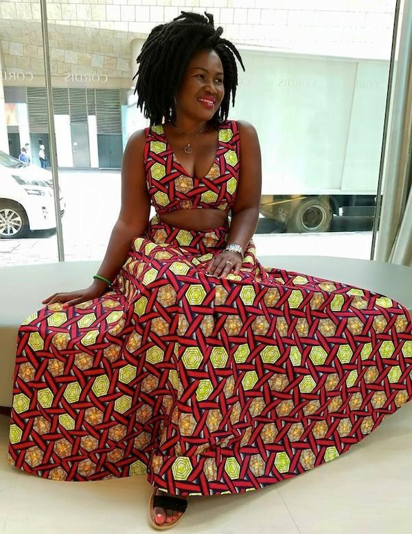 fashion-by-twena-fashion-african-celebs