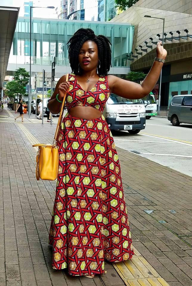 fashion-by-twena-fashion-african-celebs2