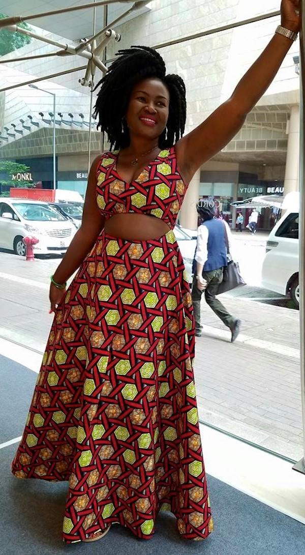 fashion-by-twena-fashion-african-celebs3