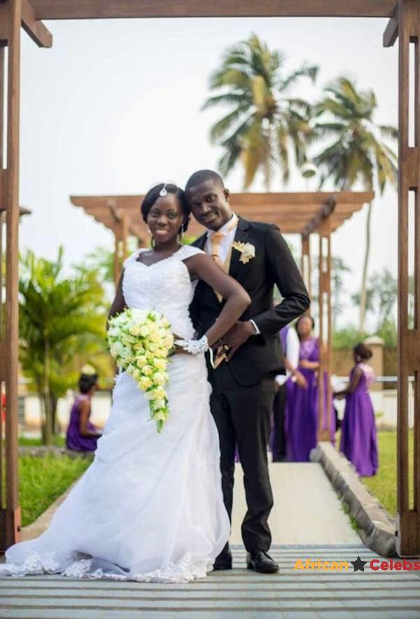 africa-celebs-weddings-4