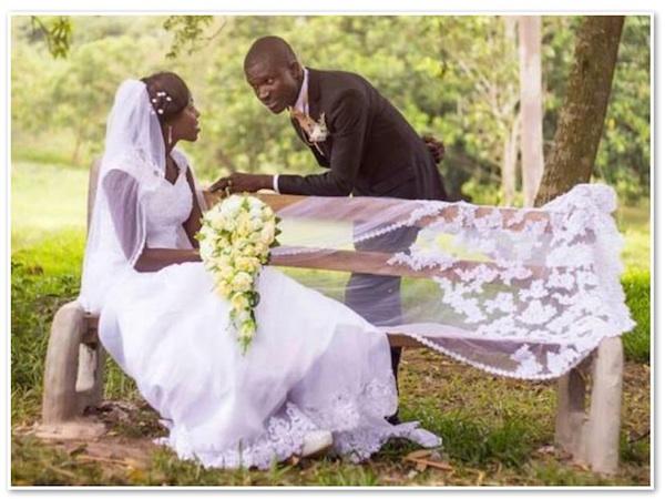 africa-celebs-weddings-5jpg
