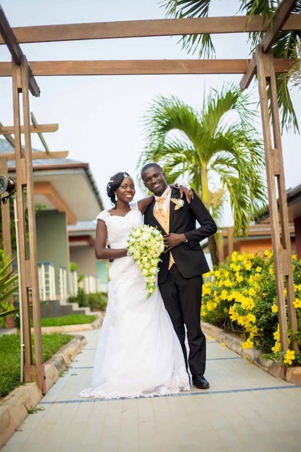 africa-celebs-weddings-7