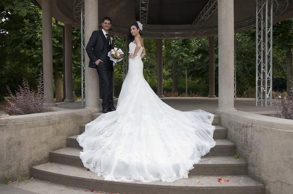 dream-bridal-gown-ideas-wedding-dress-shopping-today-african-celebs-cute