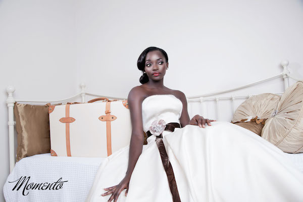 dream-bridal-gown-ideas-wedding-dress-shopping-today-african-celebs-gown-bridal-wear