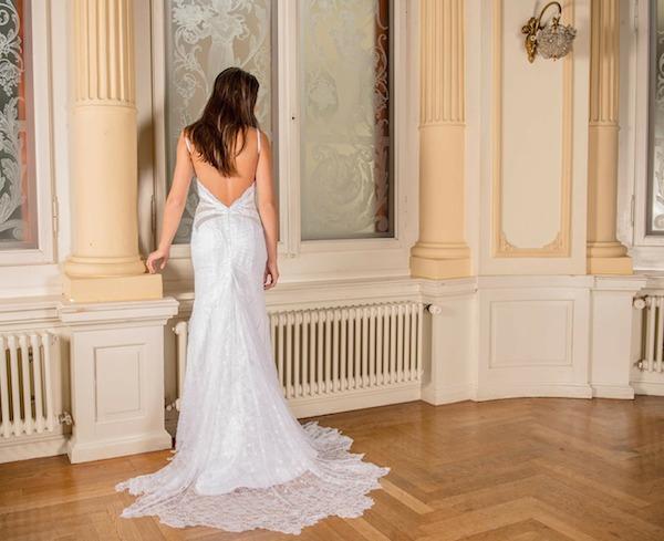 dream-bridal-gown-ideas-wedding-dress-shopping-today-african-celebs-nice-dress